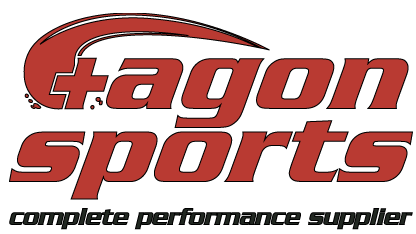 Agon Sports